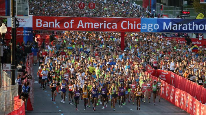 chi-ct-ct-chicago-marathon14-photo.jpg